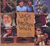 Va-world Music Voices of Forgotten Worlds