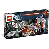 LEGO Star Wars - Palpatine's Arrest (9526)