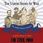 The Civil War | Jeffrey Rogers Hummel