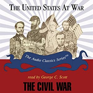 The Civil War | [Jeffrey Rogers Hummel]