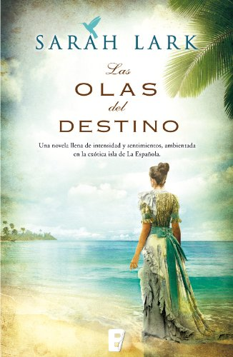 Las Olas Del Destino descarga pdf epub mobi fb2