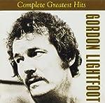 Gordon Lightfoot - Complete Greatest...