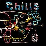 Chills - Kaleidoscope World [VINYL]