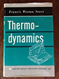 img - for An Introduction to Thermodynamics, The Kinetic Theory of Gases, and Statistical Mechanics (Principles of Physics Series) book / textbook / text book