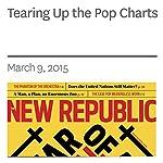 Tearing Up the Pop Charts | David Hajdu