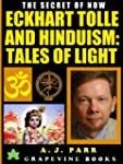 Eckhart Tolle and Hinduism: Tales of...