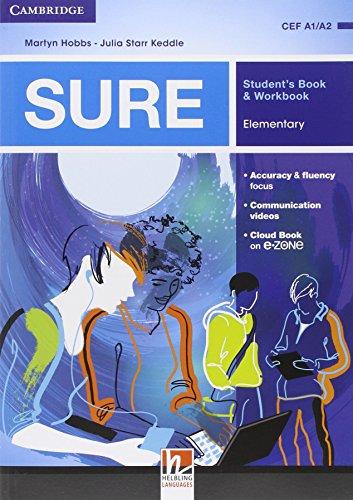sure-elementary-con-e-book-con-espansione-online-per-le-scuole-superiori