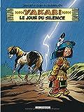 """Afficher """"Yakari n° 39 Le jour du silence"""""""