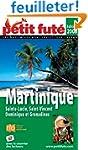 Petit Fut� Martinique : Sainte-Lucie,...