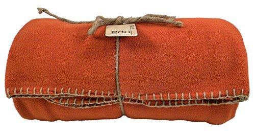 Fleece Blankets In Bulk front-1055946