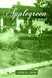 Applegreen: A Novel