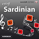 Rhythms Easy Sardinian | EuroTalk Ltd
