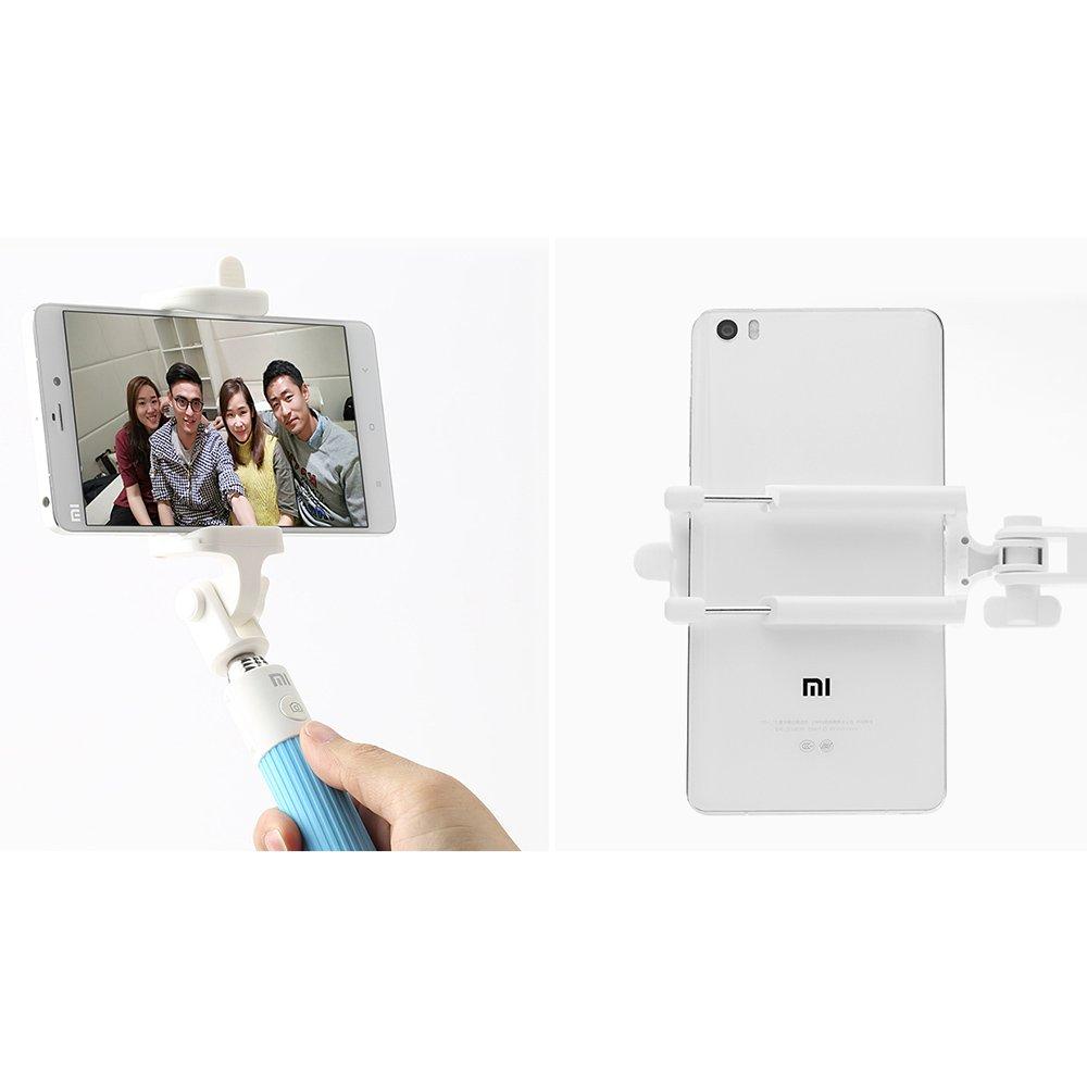 Xiaomi Selfie Stick in offerta su Amazon con Codice Sconto