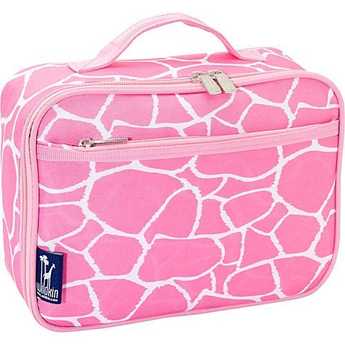 wildkin-pink-giraffe-lunch-box-cute-lunch-box-cool-personalized-kids-compartments-toddler-by-home4al