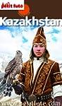 Kazakhstan (avec cartes, photos + avi...