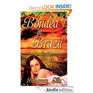 Bonded in Brazil