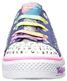 Skechers-Kids-Twinkle-Toes-Chit-Chat-Light-Up-Lace-Up-Sneaker-Little-Kid