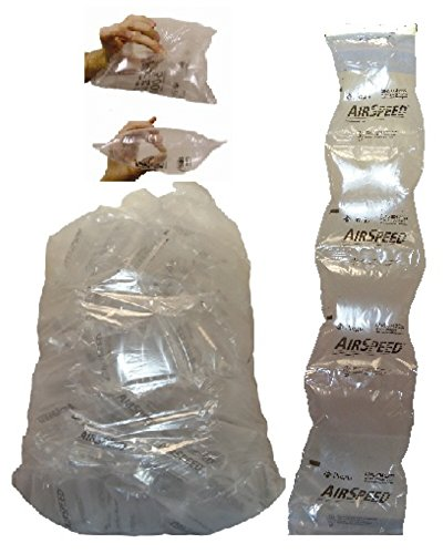 100-small-plastic-air-filled-pillows-cushions-size-100-x-200mm-pre-inflated-polythene-void-loose-fil