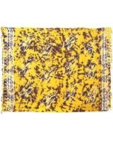 35 Modelle Sarong Pareo Wickelrock Strandtuch Tuch Wickeltuch Handtuch + Gratis Schnalle Schließe
