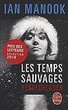 """Afficher """"temps sauvages (Les)"""""""