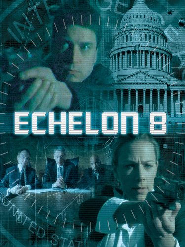 echelon-8