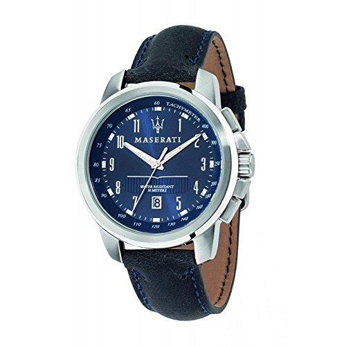 maserati-orologio-da-uomo-r8851121003