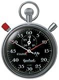 HANHART (ハンハルト) 腕時計 DOUBLE TIMER CLASSIC 135.4011-C0 手巻き