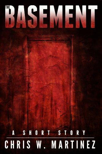The Basement PDF