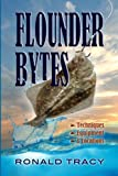 Flounder Bytes
