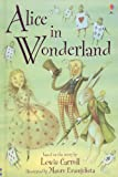 Alice's Adventures in Wonderland (0794512399) by Sims, Lesley