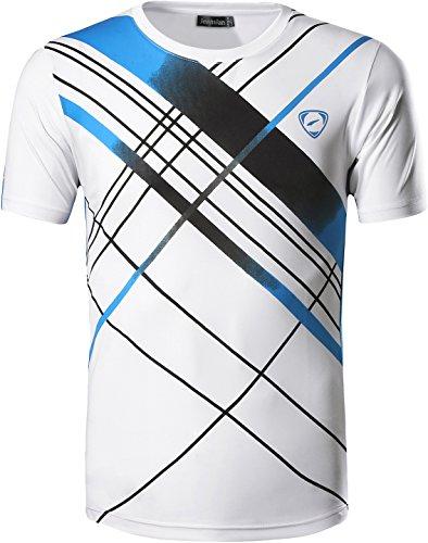 jeansian-homme-de-sport-outdoor-quick-dry-men-short-sleeved-t-shirt-lsl133-lsl133-white-s
