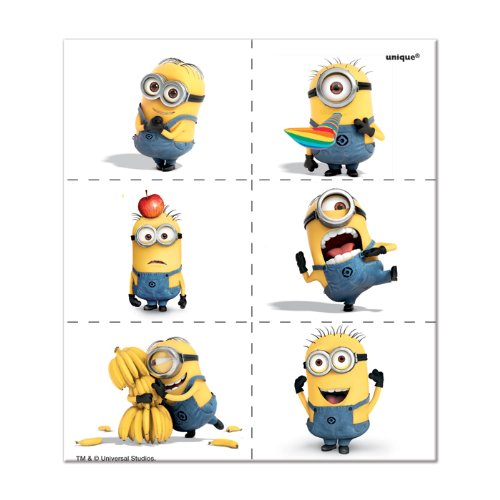 despicable-me-minions-temporary-tattoos-24ct