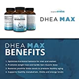 Extra-Strength-DHEA-50-mg-Supplement-Promotes-Balanced-Hormone-Levels-for-Men-Women-Boost-Youthful-Energy-Levels-Increase-Metabolism-Immunity-Lean-Body-Mass-Non-GMO-Formula-USA
