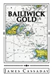Bailiwick Gold