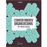 img - for Comportamento Organizacional - 3  Ed book / textbook / text book