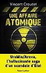 Une affaire atomique