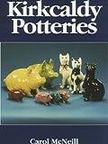 Kirkcaldy Potteries