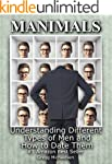 Manimals: Understanding Different Typ...