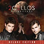Celloverse (Deluxe Version)
