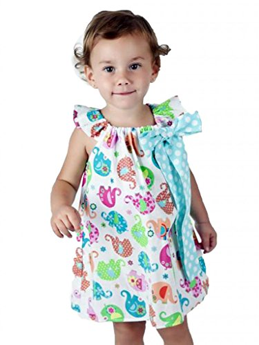 Cheap Baby Jumper front-567802