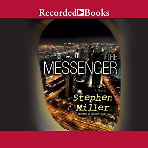 The Messenger | [Stephen Miller]