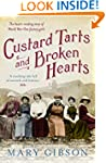 Custard Tarts and Broken Hearts (The...