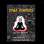 Yoga Zombies | Timothy Ozman