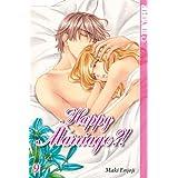 Happy Marriage?! 09