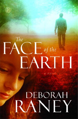 Image of The Face of the Earth: A Novel