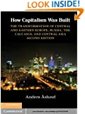 How Capitalism Was Built