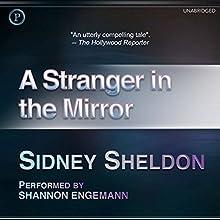 A Stranger in the Mirror | Livre audio Auteur(s) : Sidney Sheldon Narrateur(s) : Shannon Engemann