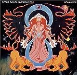 Space Ritual Vol.2: Sundown by Hawkwind (2002-08-13)
