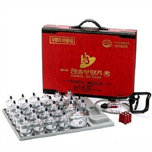 hansol-ventouses-set-30-cups-therapie-acupuncture-vide-minceur-ventouses-massage