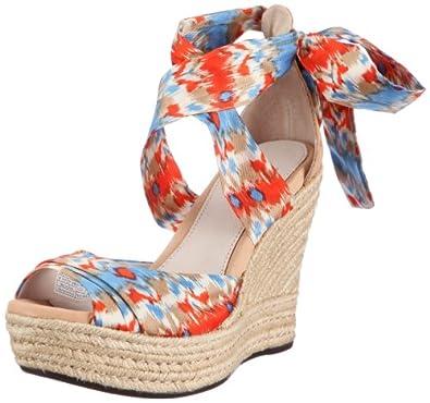 ugg damen sandalen